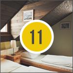 pokoj11