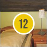 pokoj12